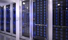 Windows Server 2016 mang đến điều gì cho những doanh nghiệp vừa và nhỏ?