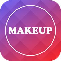 Nếu bạn muốn thử son môi từ các thương hiệu nổi tiếng, hãy thử ngay ứng dụng này