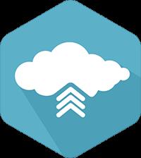 Cách lưu trữ dữ liệu online không giới hạn trên Sendit.cloud