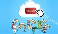 Hướng dẫn cách ngăn Facebook tự động dịch văn bản