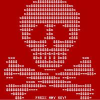 """Sau WannaCry, mã độc """"tống tiền"""" Petya đang hoành hành, đây là cách khắc phục, phòng ngừa"""