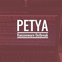 Petya là gì? NotPetya là gì? Nó có thực sự là ransomware không hay còn nguy hiểm hơn nữa?