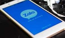 Có những tính năng mới gì trong Zalo phiên bản mới?