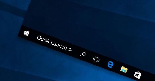 [Image: quick-launch-tren-windows-650.jpg]