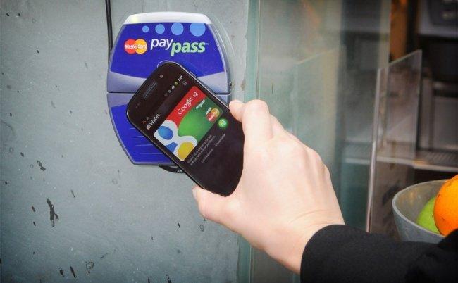 Sử dụng như phương thức thanh toán thay thế thẻ tín dụng