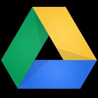 Cách tạo tài khoản Google Drive Unlimited không giới hạn dung lượng