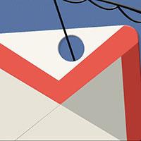 Cách hack xác thực hai bước của Gmail