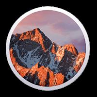 Những mục nào cần chú ý khi dọn dẹp bộ nhớ trên macOS?