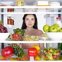 Thực phẩm sẽ trở thành độc tố nếu bạn bảo quản sai cách