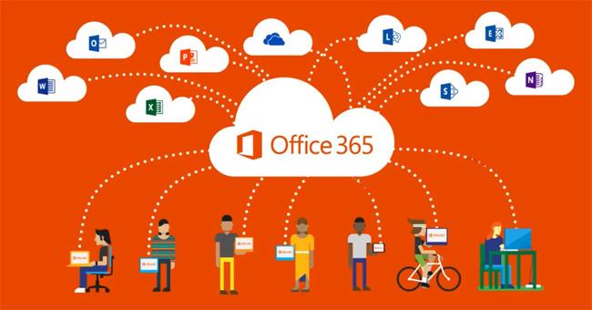 Cách tải Office 365 miễn phí trọn đời, tự gia hạn