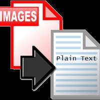 Cách chuyển hình ảnh thành văn bản bằng Google Drive, OneNote