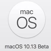 Cách hạ cấp phiên bản macOS High Sierra Beta về macOS Sierra