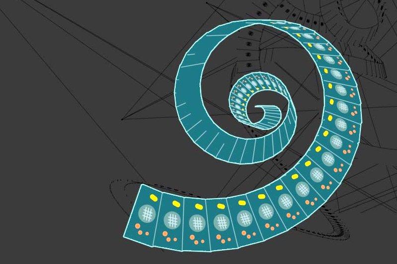 Những quần thá» vi khuẩn tụ tập sá»ng cùng nhau có thá» là khá»i Äầu cho sinh vật Äa bào