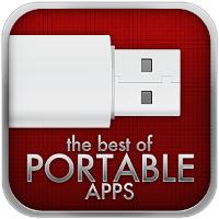 Những ứng dụng Portable dành cho PC tốt nhất mọi thời đại (Phần 1)