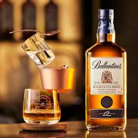 Phát minh mới: Dùng lưỡi nhân tạo mới phát hiện rượu whisky giả