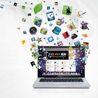 Những ứng dụng Portable dành cho PC tốt nhất mọi thời đại (Phần 2)