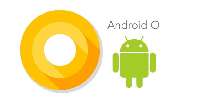 Danh sách thiết bị được lên Android 8 - Android O của Samsung