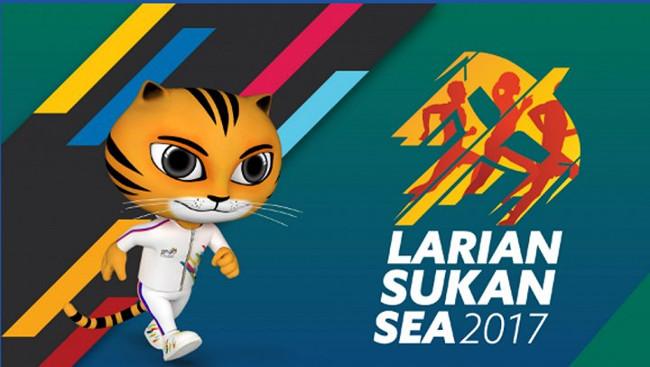 Lịch thi đấu và những thông tin hữu ích SEA Games 29