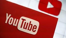 Hướng dẫn sử dụng Youtube chuyên nghiệp