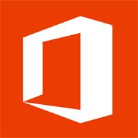 Làm sao để tải bản Microsoft Office hoàn toàn miễn phí?