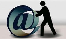 Xem nhanh thông tin người gửi email trên Gmail với Gmail Sender Icons