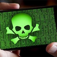 Những quy tắc cần biết để tăng cường bảo mật cho iPhone, iPad và Android