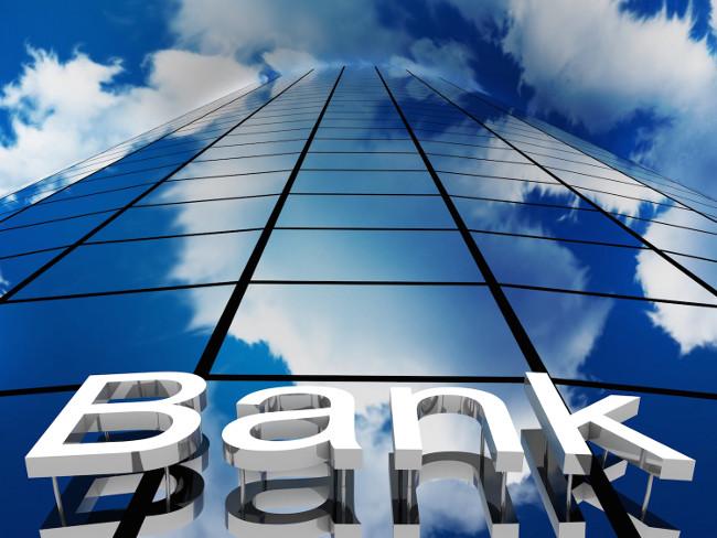 Lãnh đạo ngân hàng