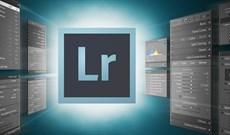 Hướng dẫn cách cải thiện và tăng tốc Lightroom