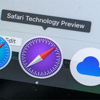 Cách trải nghiệm tính năng mới trên Safari không cần nâng cấp macOS High Sierra Beta