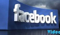 Hướng dẫn tắt tính năng tự động chạy video trên Facebook Messenger