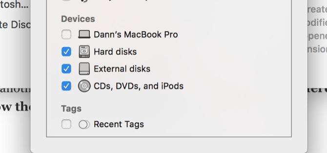 Phục hồi file Word chưa save, lấy lại file Word, Excel, PowerPoint chưa kịp lưu - Ảnh minh hoạ 8