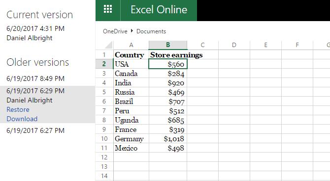 Phục hồi file Word chưa save, lấy lại file Word, Excel, PowerPoint chưa kịp lưu - Ảnh minh hoạ 6