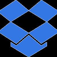 Những dịch vụ hỗ trợ hiệu quả cho Dropbox