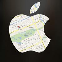Cách thiết lập Apple Maps mặc định chỉ đường khi đi bộ