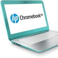 Hướng dẫn cài đặt hệ điều hành Linux trên Chromebook