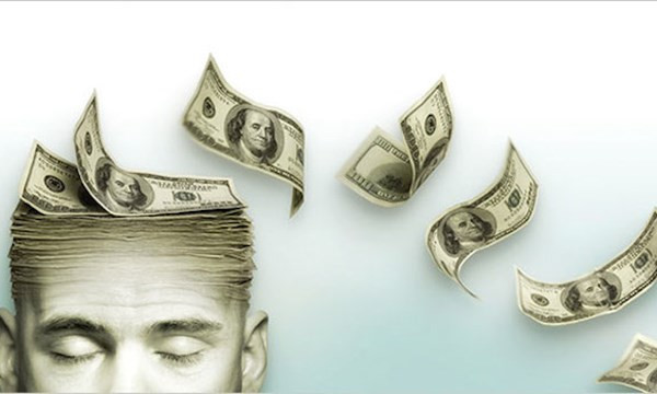 Khi không có tiền bạn sẽ nhận ra rất nhiều điều