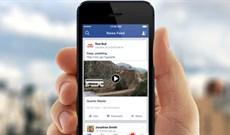 Hướng dẫn lấy mã nhúng video Facebook