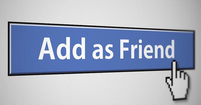 Cách chặn kết bạn Facebook, ẩn nút Kết bạn và nút Theo dõi trên Facebook
