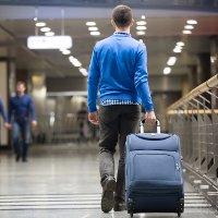 """11 món đồ công nghệ """"không thể thiếu"""" trong những chuyến du lịch"""