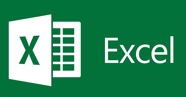 Hướng dẫn tách nội dung cột trong Excel