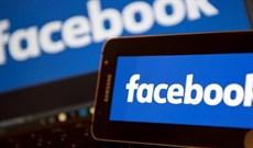 Cách selfie avatar Facebook với người nổi tiếng