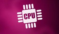 Hướng dẫn ép xung CPU