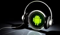 Top 20 ứng dụng chỉnh sửa âm thanh tốt nhất cho Android