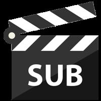 Làm sao để tải phụ đề video trên Youtube nhanh chóng và đơn giản?