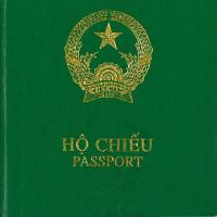 Hướng dẫn thủ tục đăng ký hộ chiếu online nhanh chóng