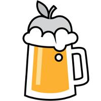 Hướng dẫn cài đặt phần mềm bằng Homebrew trên macOS X
