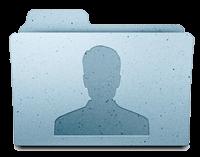Cách ẩn, hiển thị tập tin và thư mục trên macOS