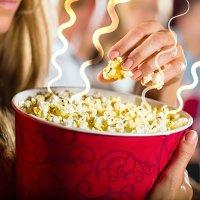 9 bí mật mà nhân viên ở rạp chiếu phim không bao giờ tiết lộ với bạn