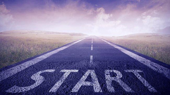 Lờ đi những phản đối về việc bạn theo đuổi ước mơ