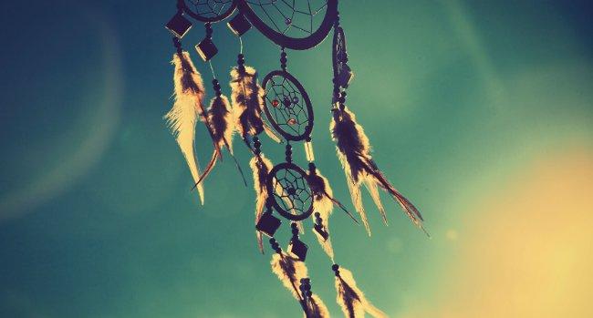 Chia sẻ ước mơ của mình với những người khác